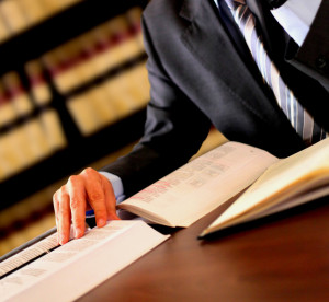 How Can a Criminal Defense Lawyer Help Me?