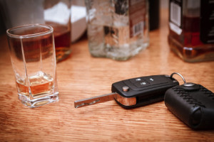 Proving a New Jersey DWI