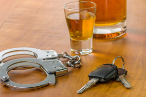 Consequences of a Second DWI Offense in NJ
