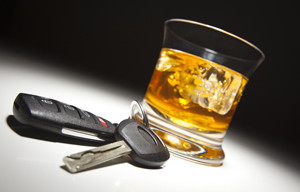 Consequences for a Third DWI Offense in New Jersey