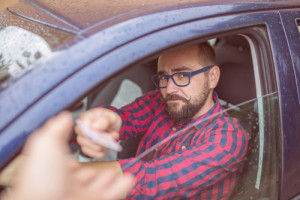 New Jersey DWI Attorney Discusses Consequences of a DWI