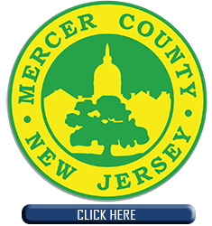 Mercer-county-Button