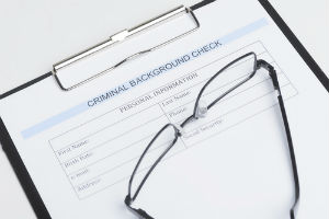 Ask if you are eligible for expungement in New Jersey.