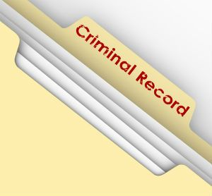 Expungement Lawyers New Jersey