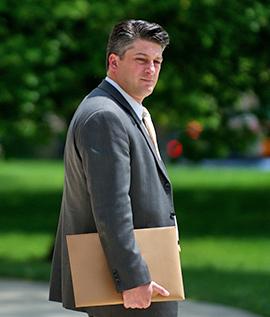 Jason Volet best criminal lawyers in nj