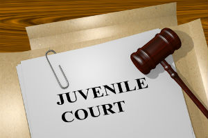 Seek legal help from a New Jersey juvenile crimes attorney immediately.
