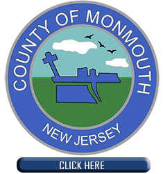 monmouth-county