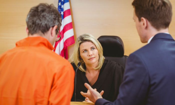 Our New Jersey cocaine possession attorney are here to help you.