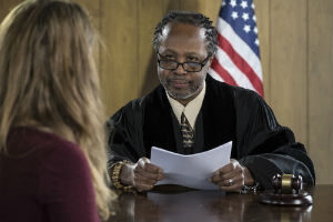 A New Jersey drug crimes attorney represents clients facing drug charges.