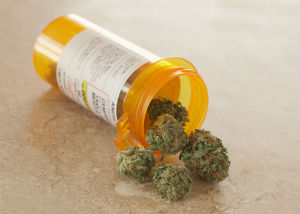 If you are found in possession of medical marijuana without a prescription and an MMP card in New Jersey, call a marijuana possession lawyer.