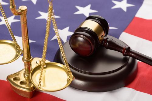 Jason A. Volet Criminal Defense Lawyer NJ