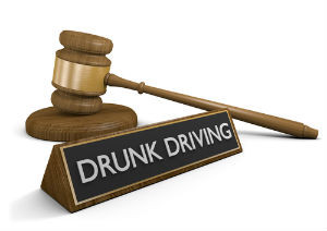 Penalties for DWI in New Jersey Underscore Need for Solid Defense