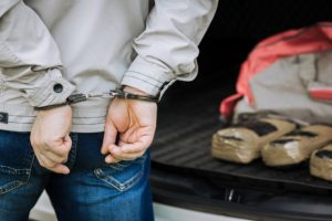 FAQs: Arrested for Drugs in Your Car in New Jersey